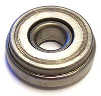 GRB238, original version bearing