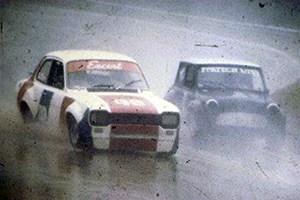 1976 Runnoffs