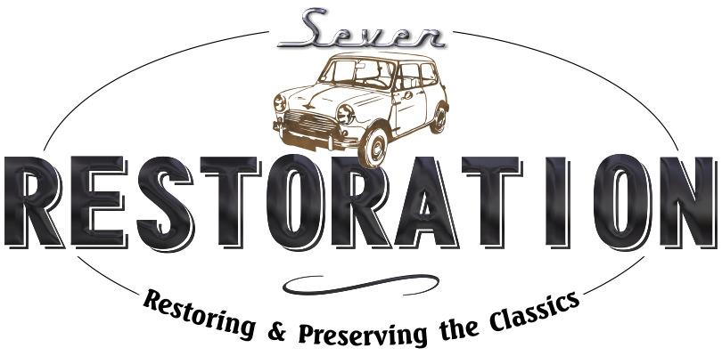 Seven Restoration