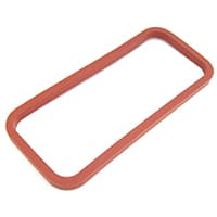 Tappet Side Cover Gasket, Rubber