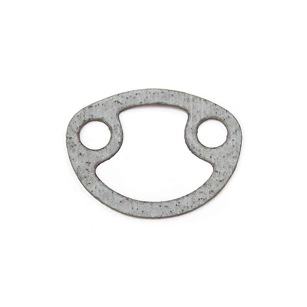 Gasket, Spin-on Oil Filter Head