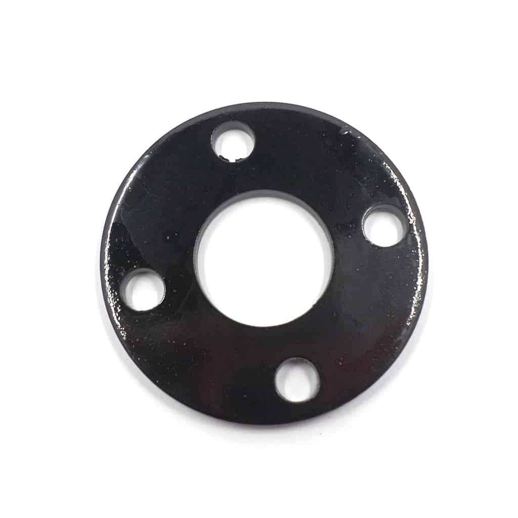 Fan Spacer, 4mm, Used