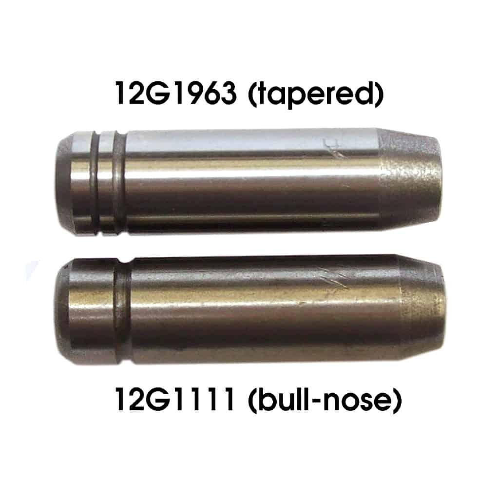 12G1111 vs 12G1963