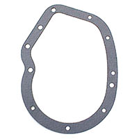 Gasket, Timing Cover, 11-bolt