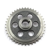 Timing Chain Cam Sprocket, A+