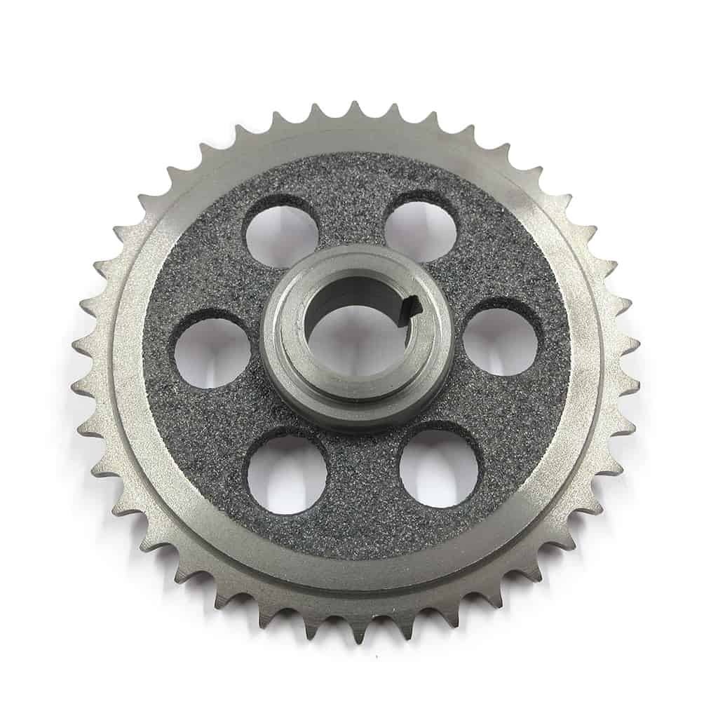 Timing Chain Cam Sprocket