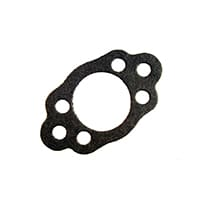 Gasket, 1.25'' Carb Elbow (12H0862)