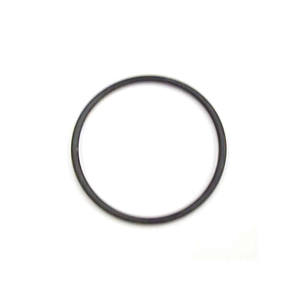 O-ring, Distributor Retainer