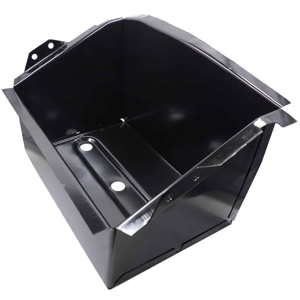 Battery Box, OEM