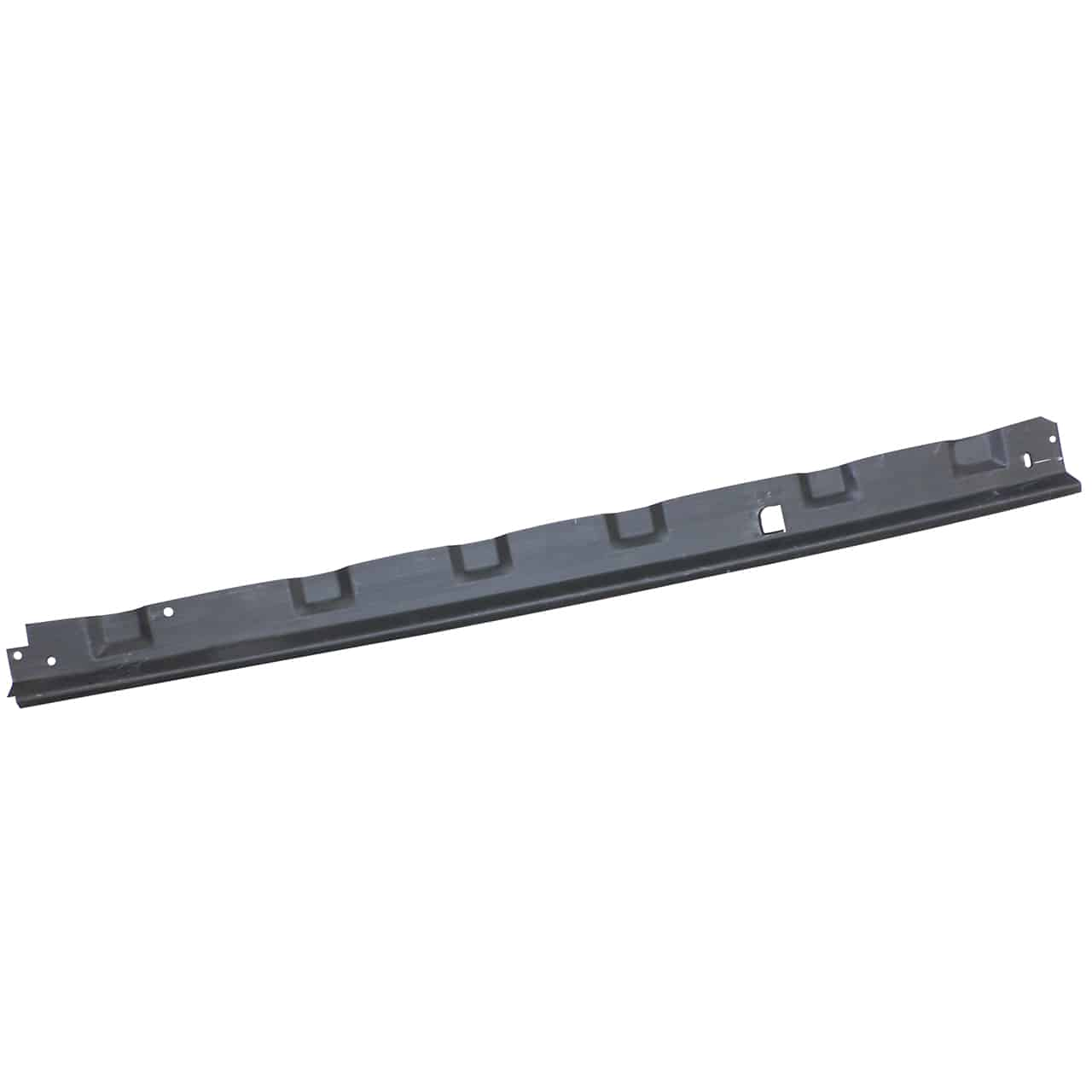 Outer Sill, Mk3-on, 6 Vent