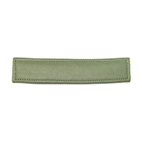 Door Restraint Strap, green