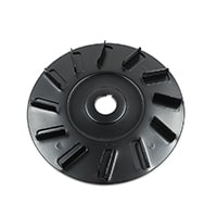Generator Fan, Reconditioned