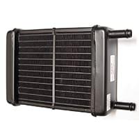 "Heater core, Mk1-2, 4"" spacing"