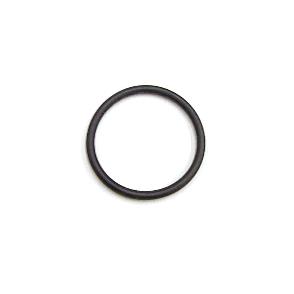 O-Ring, Distributor