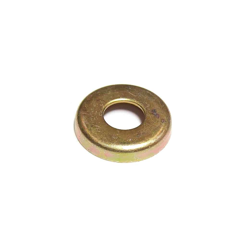 Valve Cover Nut Cup Washer