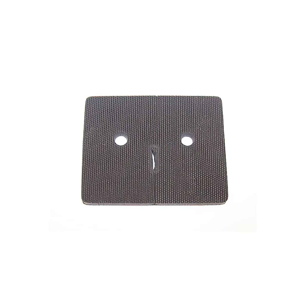 Handbrake Cable Sealing Pad