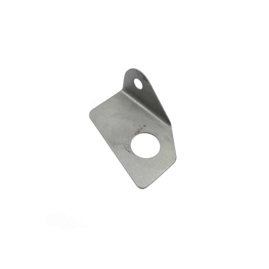 Clutch Pipe Bracket