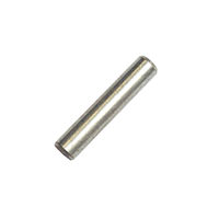 Strut Pin, Rear, Hydrolastic Only