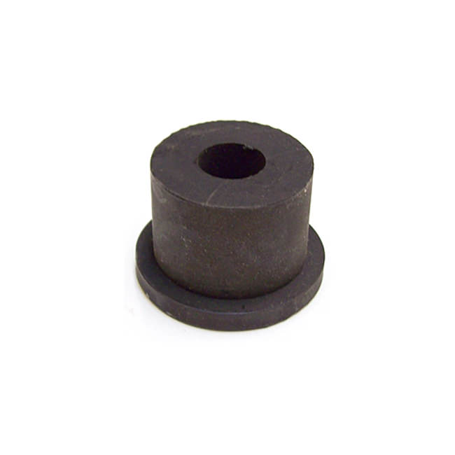 Rear Subframe Trunnion Bushing, 1976-on, Front