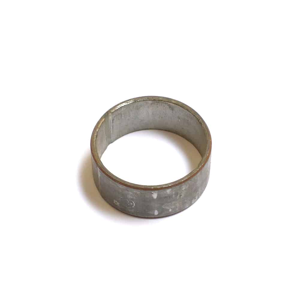 Primary Gear Bushing, 850, 997, 1098, Oil Fed, Rear
