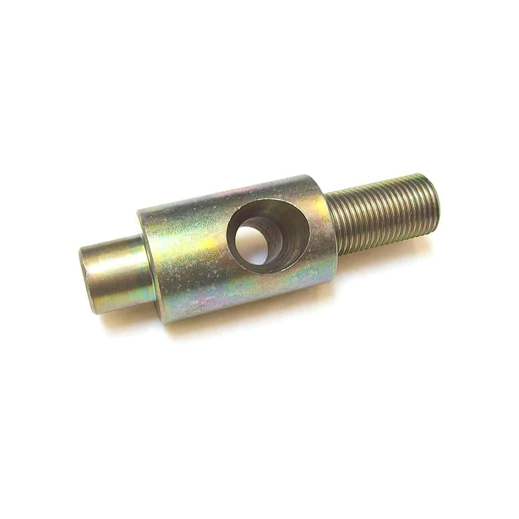 Clutch Release Bearing Plunger, pre-Verto