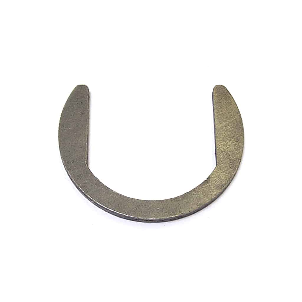 Primary Gear Retaining Clip