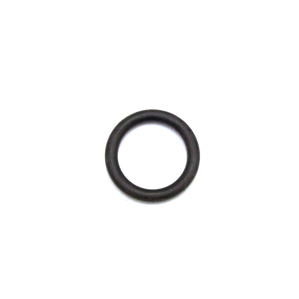 O-Ring, Oil Pickup Pipe