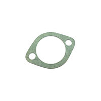 Gasket, Remote Shift Lever