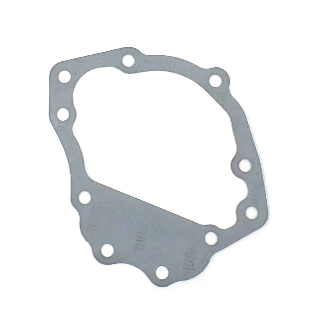 Gasket, Speedo End Cover
