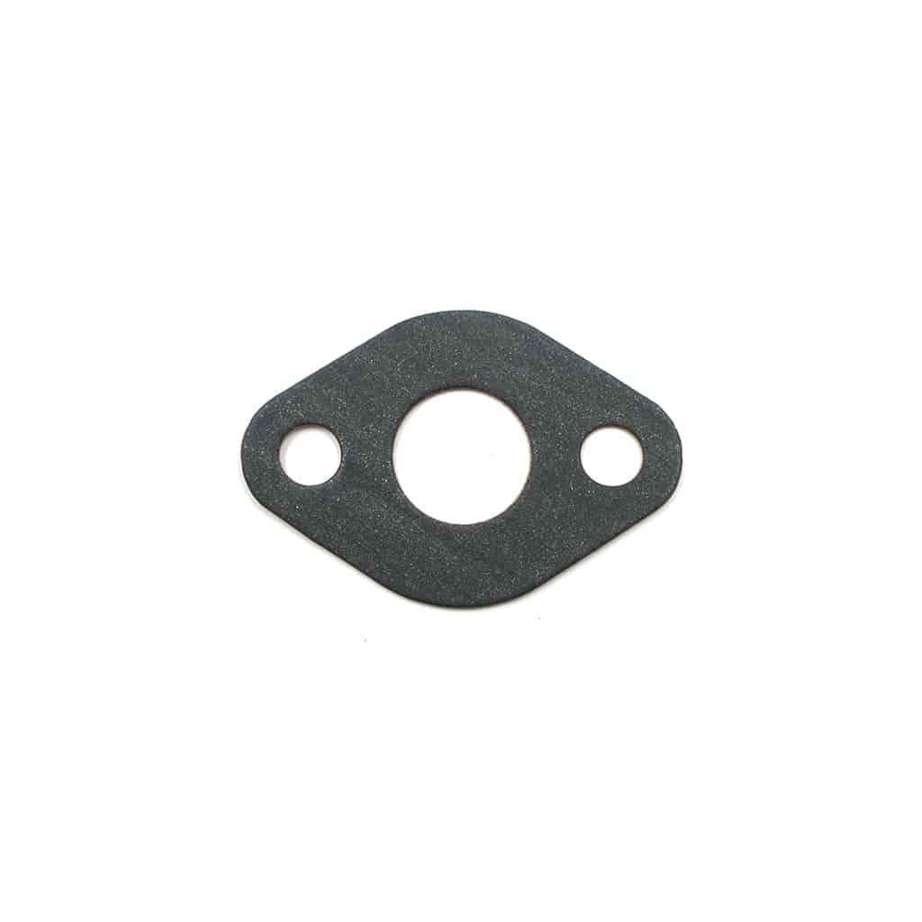 Gasket, Oil Pickup Pipe
