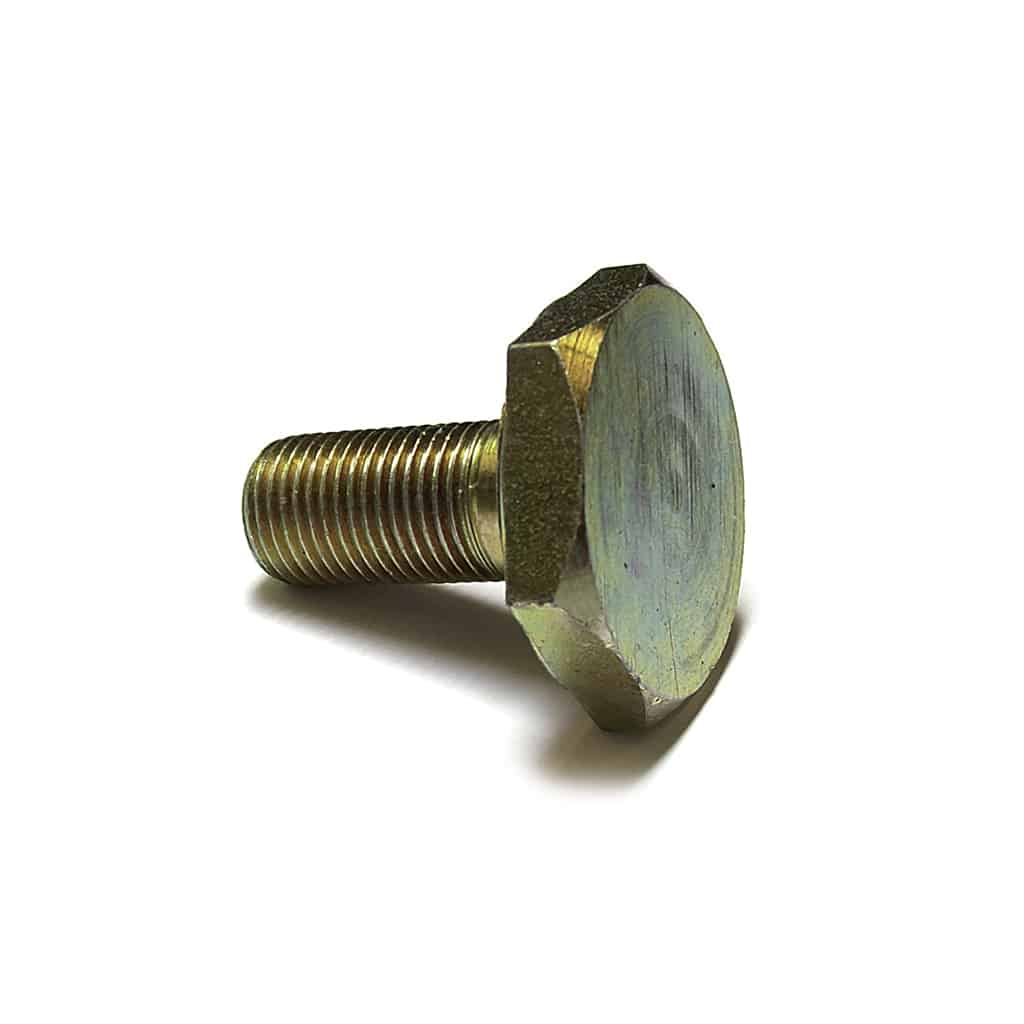 Flywheel Bolt, 1275