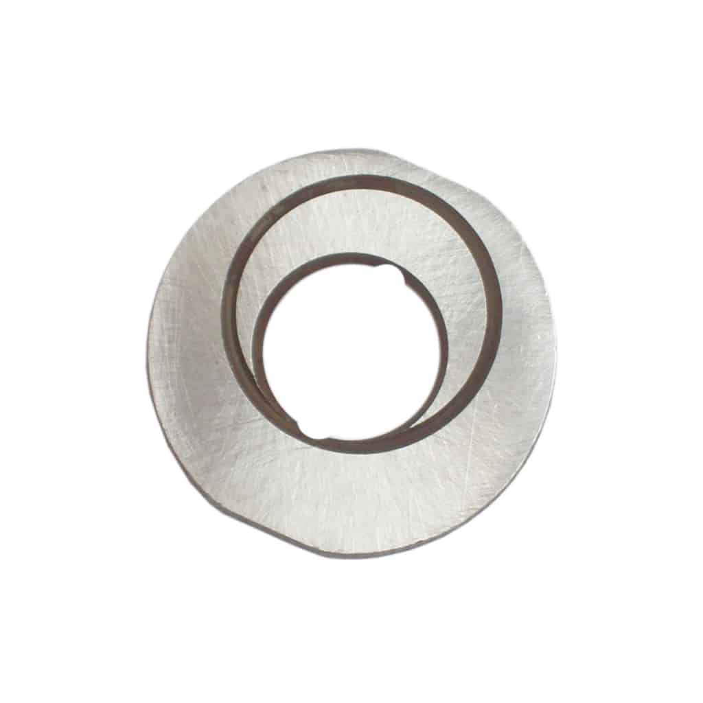 "Idler Gear Thrust Washer, Early, 0.130""-0.131"" thick"