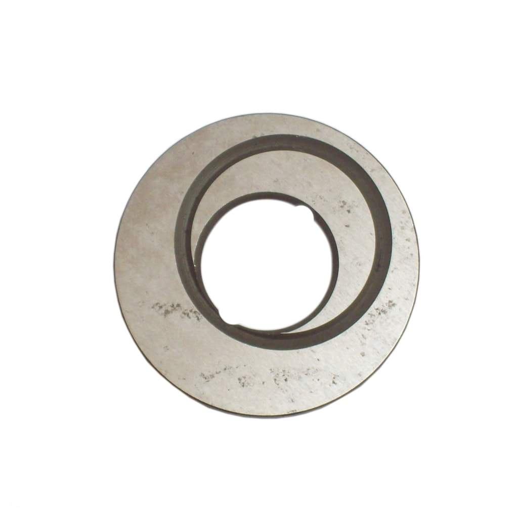 "Idler Gear Thrust Washer, Early, 0.132""-0.133"" thick"