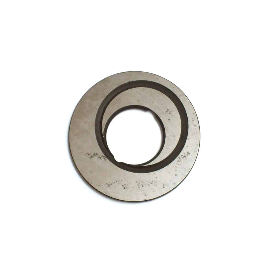 "Idler Gear Thrust Washer, A-Series, 136""-.137"""