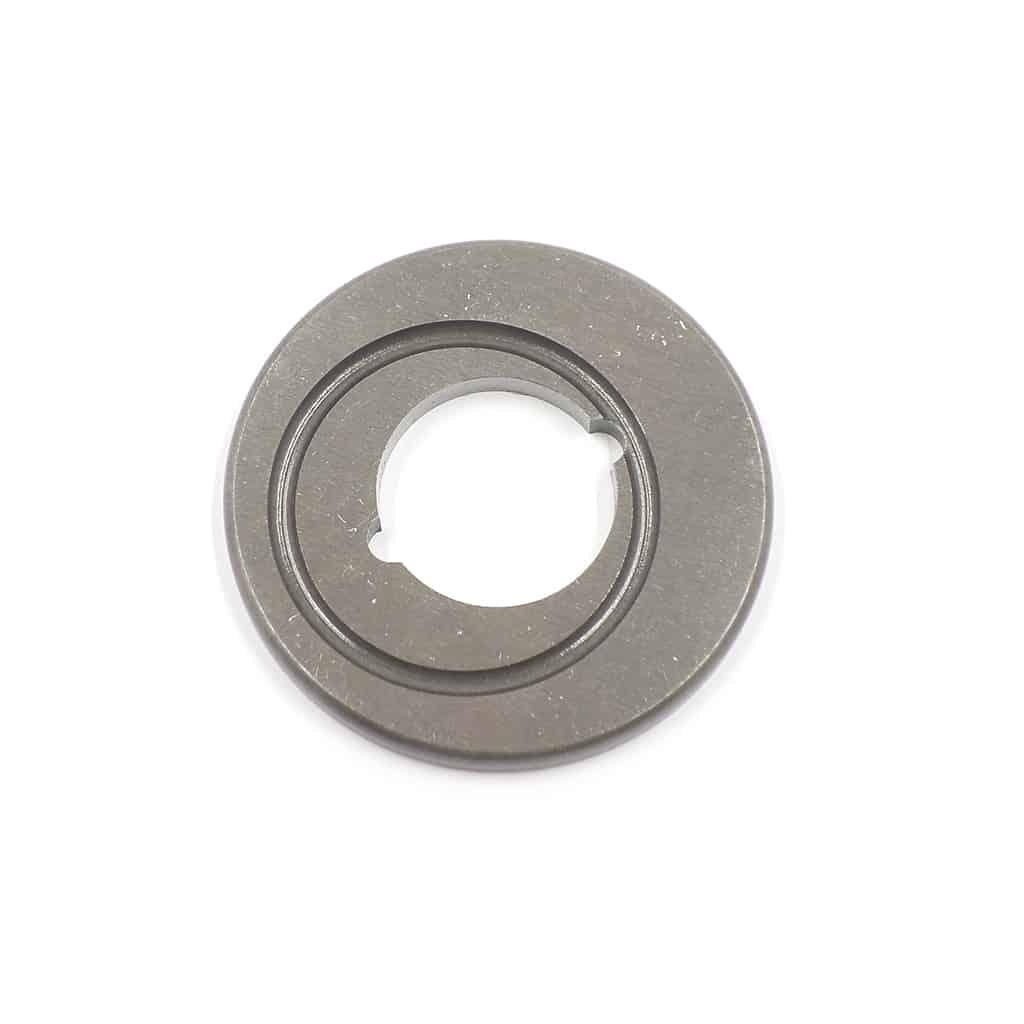 "Idler Gear Thrust Washer, A-Series, .138""-.139"""