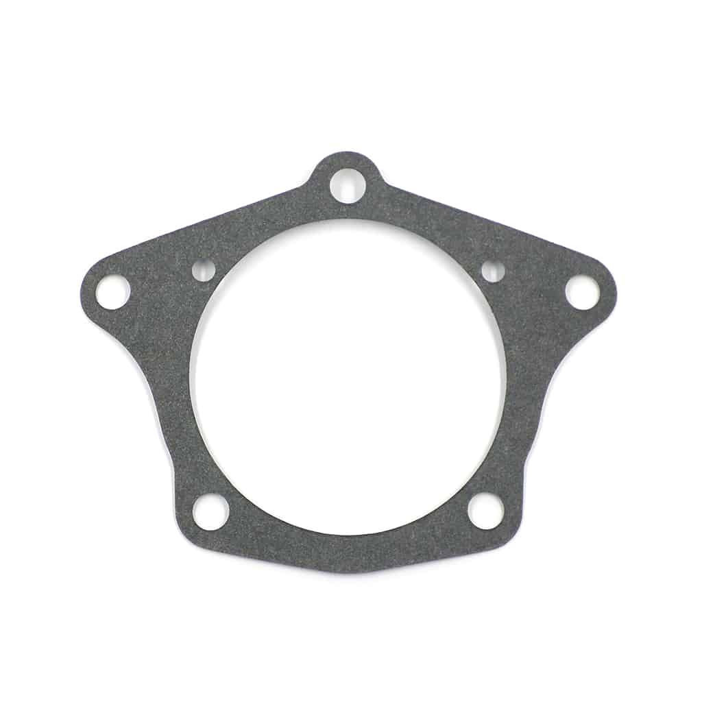 Gasket, Diff Side Cover Gasket