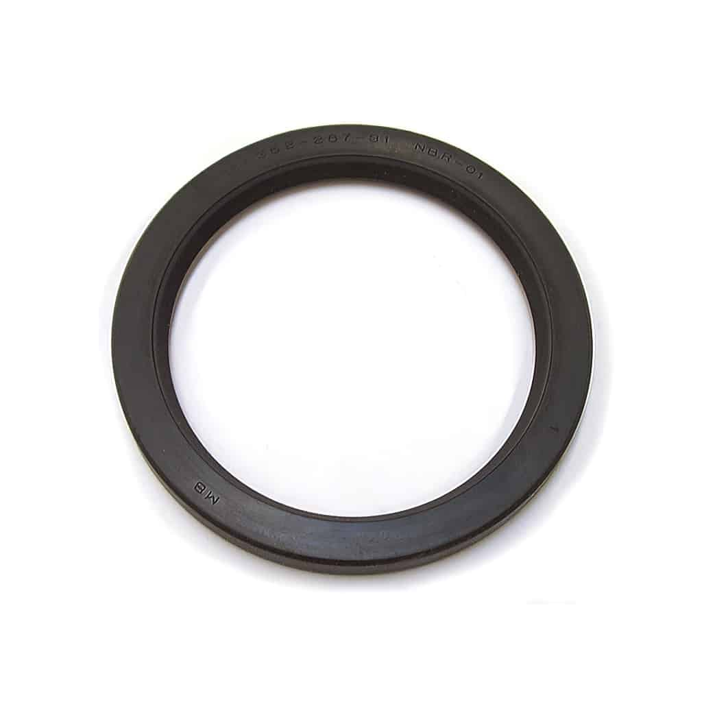 Oil Seal, Rear Main, 1275 Automatic Only