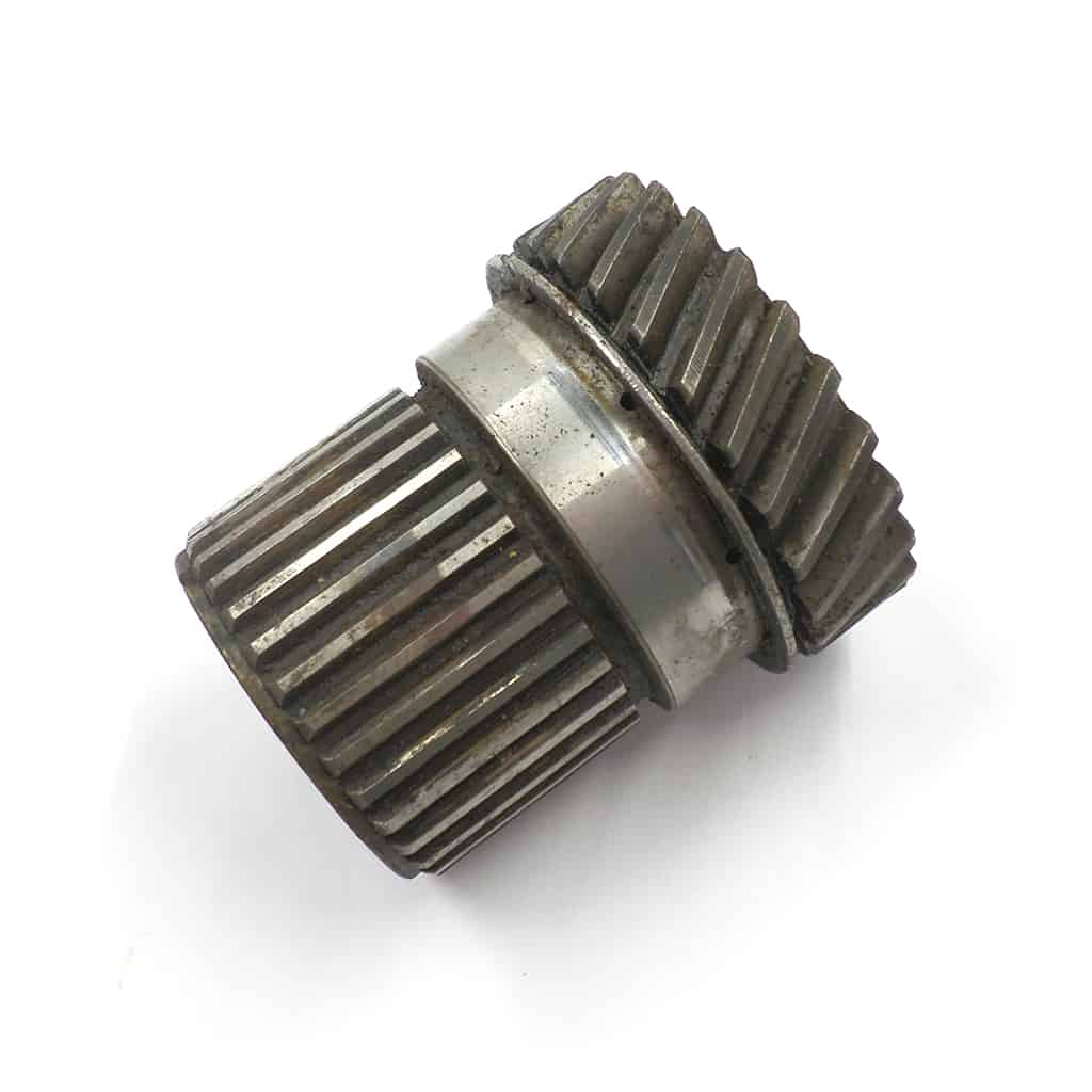 Primary Gear, 1275-1300 A-Series, USED