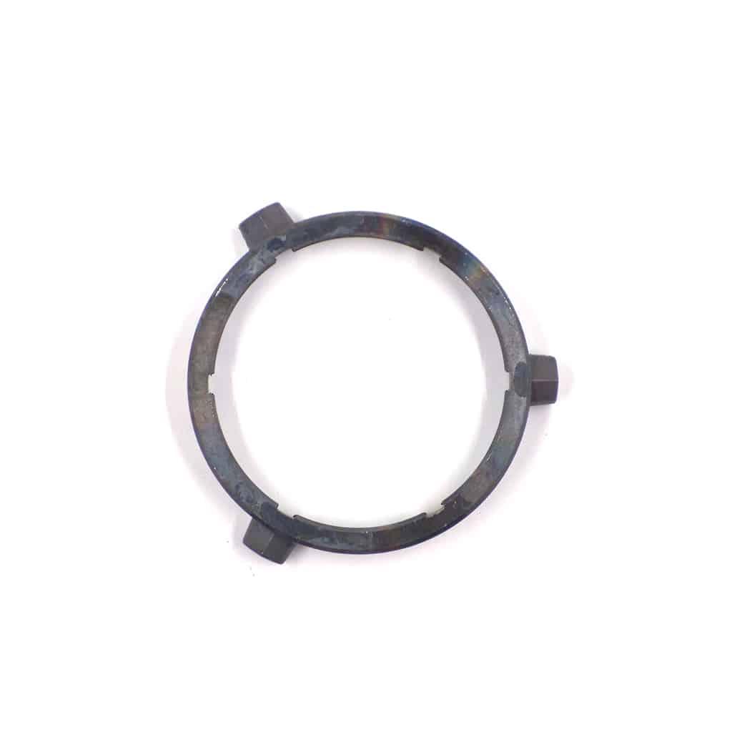Synchronizer (Baulk) Ring