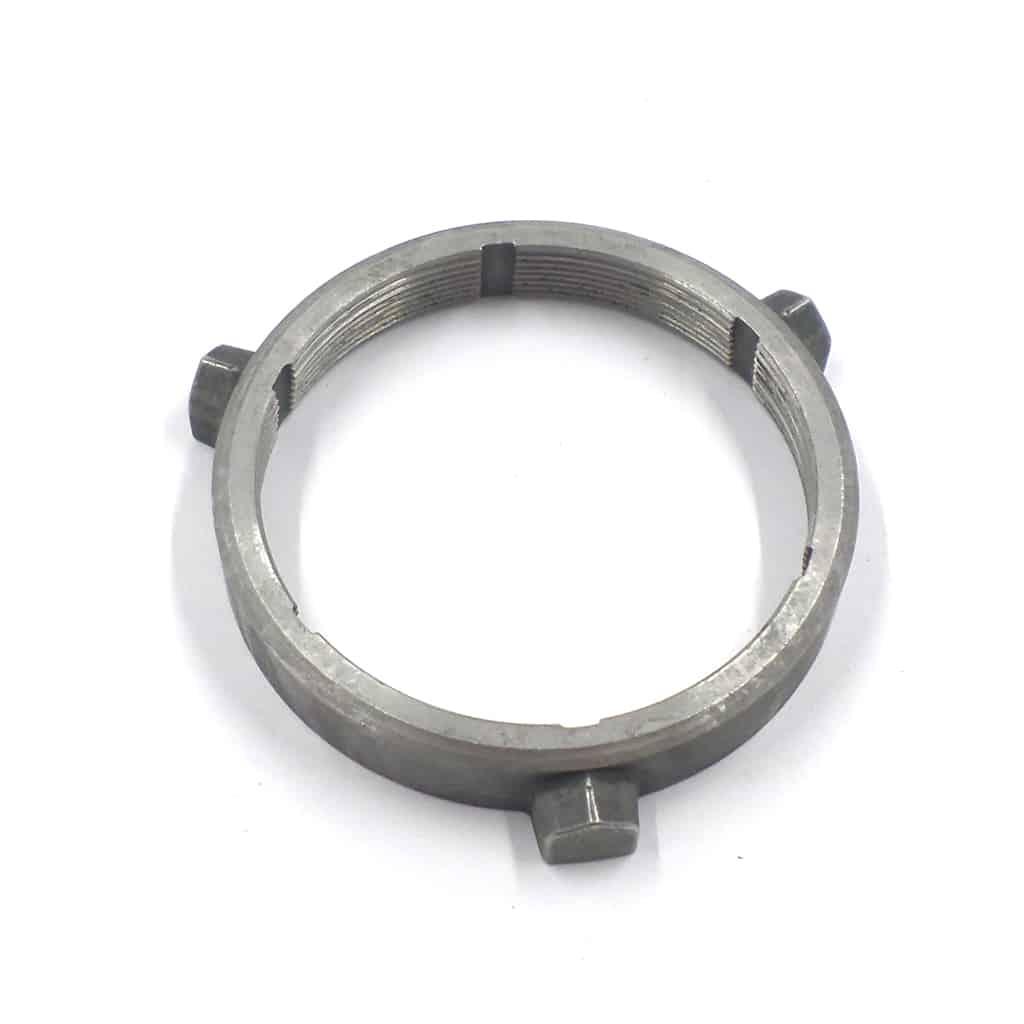 Synchronizer (Baulk) Ring, Rover Spec