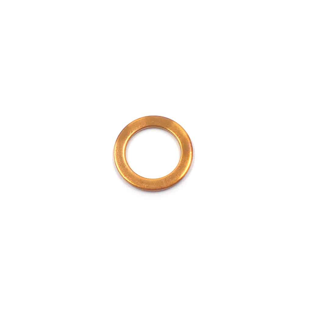 Copper Washer, Clutch & Brake Hose