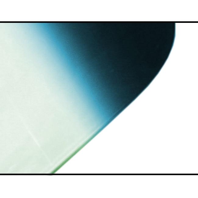24A2236BE, tint closeup