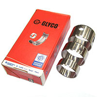 Cam Bearing Set, 850-1098, Cooper S, and Automatic, AE