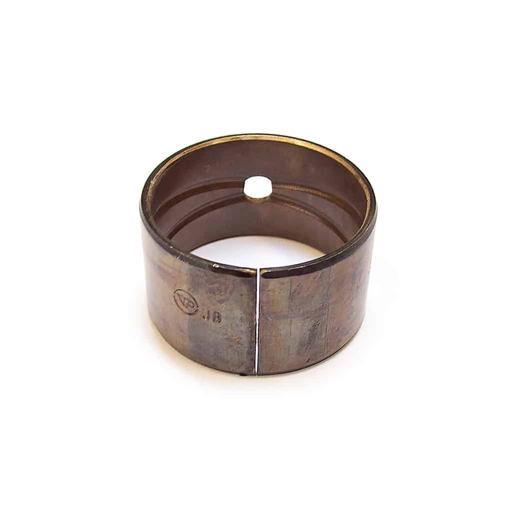 Bushing, Diff Side Cover, Pot Joint Type