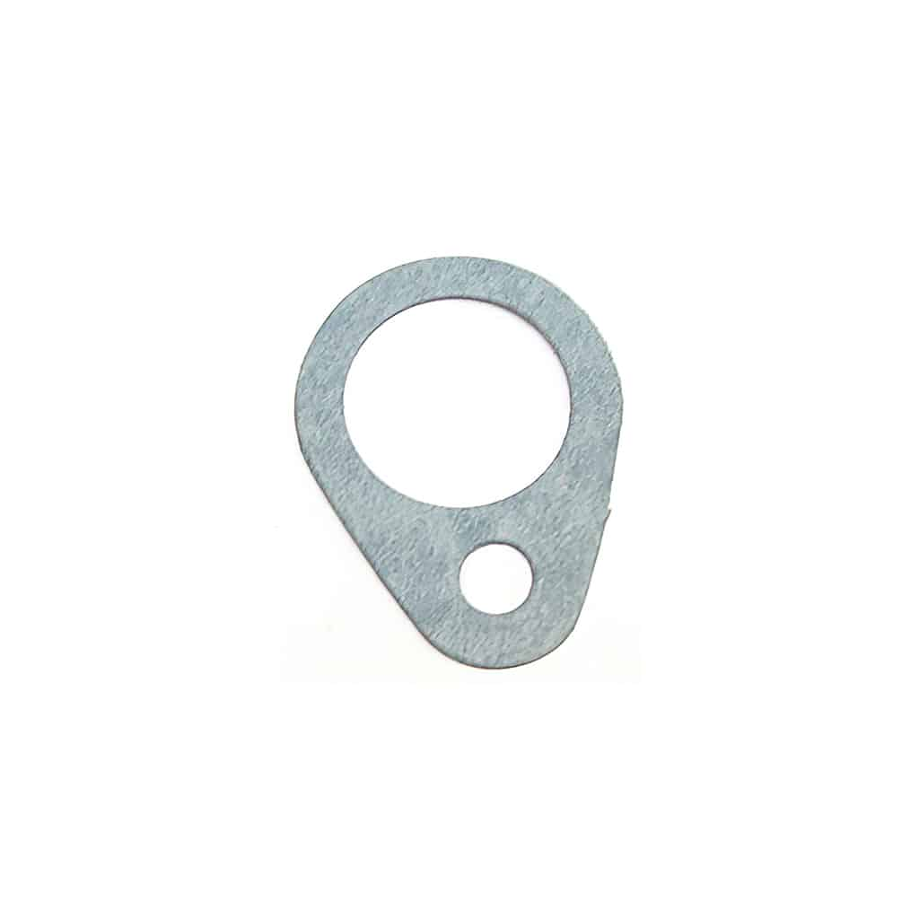 Gasket, Speedometer Cable Cover