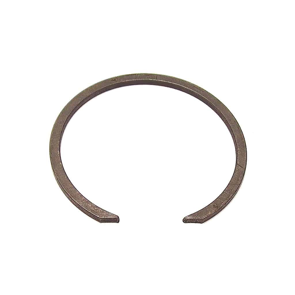Circlip, 1st Motion Bearing Outer Race