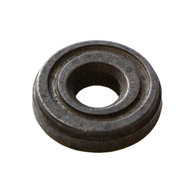 Pivot Shaft Thrust Washer, front