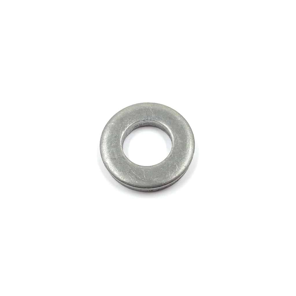 Seating Washer, Drive Flange Nut