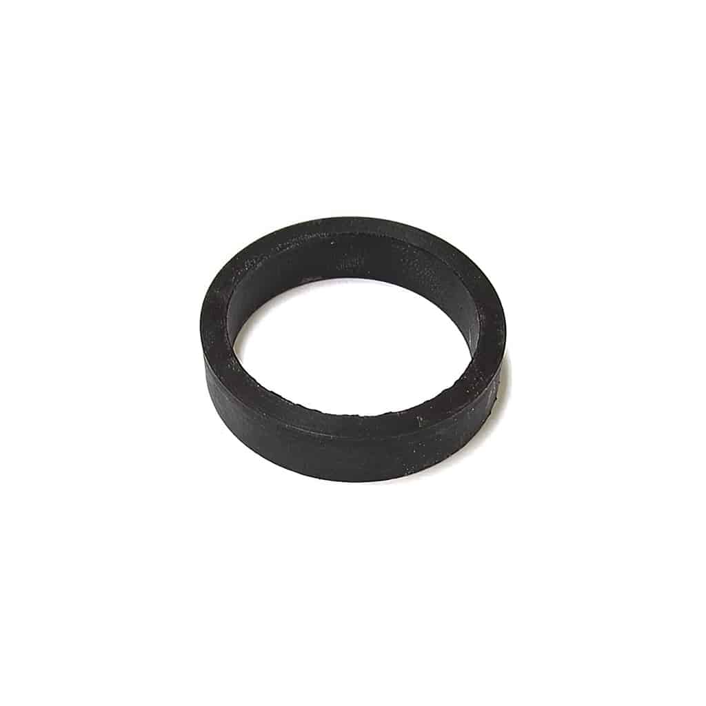 Pivot Shaft Oil Seal, front or rear