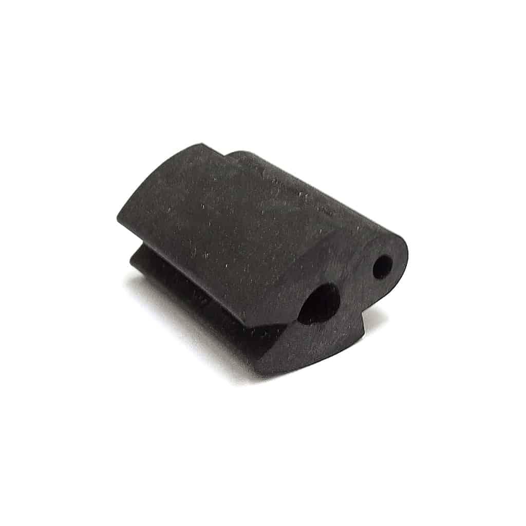 Bonnet Prop Rubber Clip, Mk1-Mk2